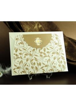 Koza Ornament 3265