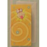Babykarte 51240