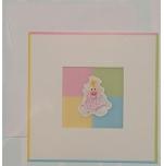 Babykarte 51195