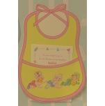 Babykarte 51213