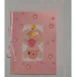 Babykarte 51238