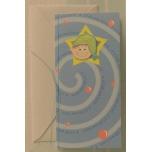 Babykarte 51239