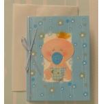 Babykarte 51237